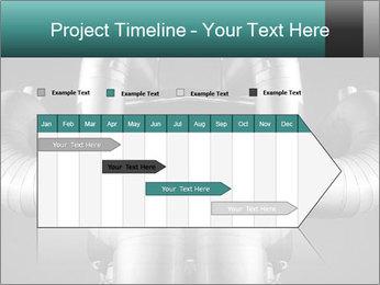 0000061184 PowerPoint Templates - Slide 25