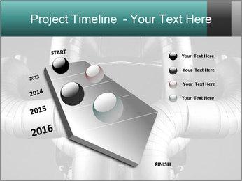 0000061184 PowerPoint Templates - Slide 26