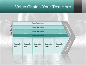 0000061184 PowerPoint Templates - Slide 27