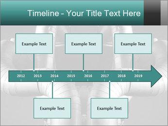 0000061184 PowerPoint Templates - Slide 28