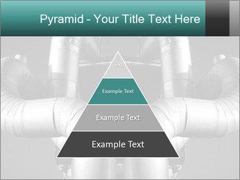 0000061184 PowerPoint Templates - Slide 30