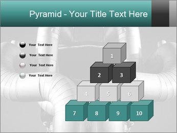 0000061184 PowerPoint Templates - Slide 31