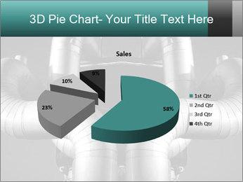 0000061184 PowerPoint Templates - Slide 35