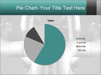 0000061184 PowerPoint Templates - Slide 36