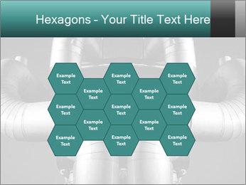 0000061184 PowerPoint Templates - Slide 44