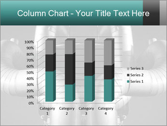 0000061184 PowerPoint Templates - Slide 50