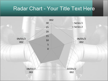 0000061184 PowerPoint Templates - Slide 51
