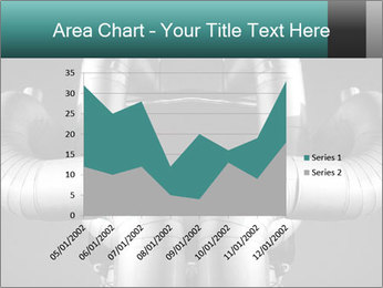0000061184 PowerPoint Templates - Slide 53