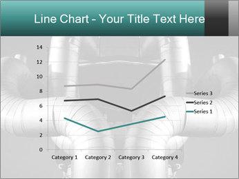 0000061184 PowerPoint Templates - Slide 54