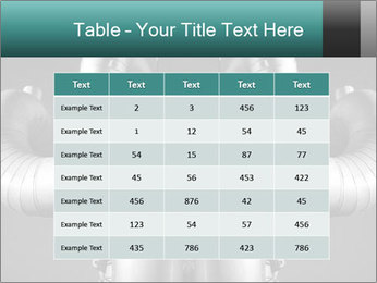 0000061184 PowerPoint Templates - Slide 55