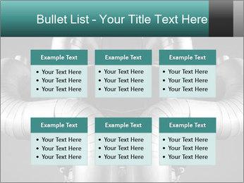 0000061184 PowerPoint Templates - Slide 56