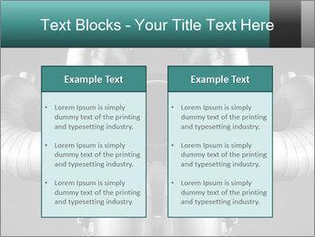 0000061184 PowerPoint Templates - Slide 57