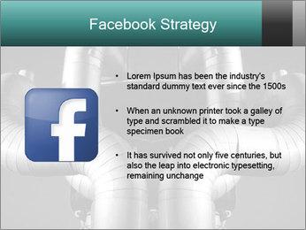 0000061184 PowerPoint Templates - Slide 6