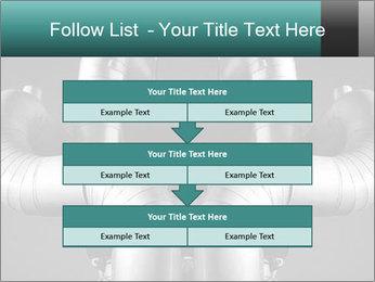 0000061184 PowerPoint Templates - Slide 60