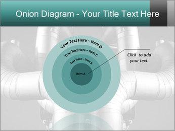 0000061184 PowerPoint Templates - Slide 61
