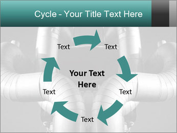 0000061184 PowerPoint Templates - Slide 62