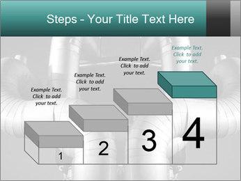 0000061184 PowerPoint Templates - Slide 64