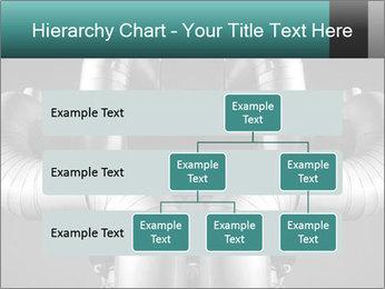 0000061184 PowerPoint Templates - Slide 67