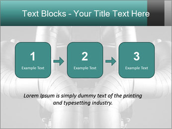 0000061184 PowerPoint Templates - Slide 71