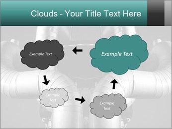 0000061184 PowerPoint Templates - Slide 72