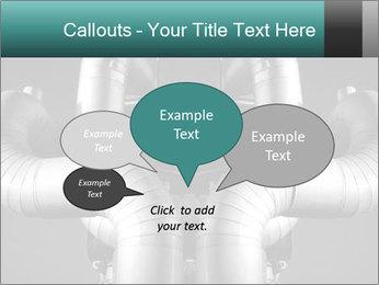 0000061184 PowerPoint Templates - Slide 73