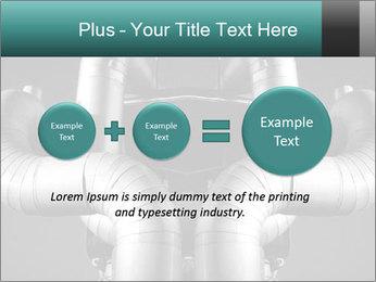 0000061184 PowerPoint Templates - Slide 75