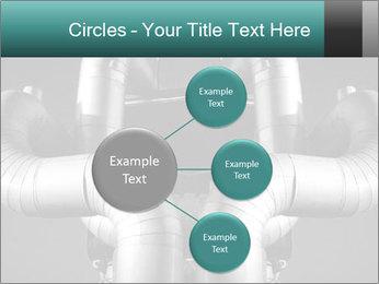 0000061184 PowerPoint Templates - Slide 79