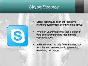 0000061184 PowerPoint Templates - Slide 8