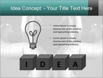 0000061184 PowerPoint Templates - Slide 80