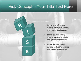 0000061184 PowerPoint Templates - Slide 81