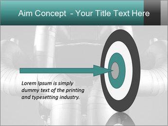 0000061184 PowerPoint Templates - Slide 83