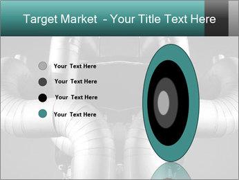 0000061184 PowerPoint Templates - Slide 84