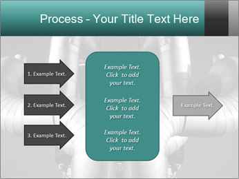 0000061184 PowerPoint Templates - Slide 85
