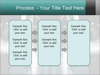0000061184 PowerPoint Templates - Slide 86