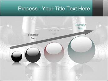 0000061184 PowerPoint Templates - Slide 87