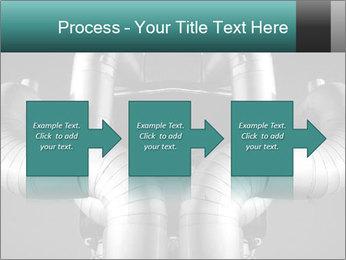0000061184 PowerPoint Templates - Slide 88