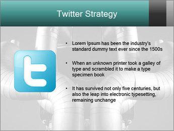 0000061184 PowerPoint Templates - Slide 9
