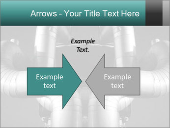 0000061184 PowerPoint Templates - Slide 90