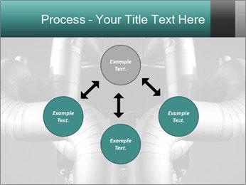 0000061184 PowerPoint Templates - Slide 91