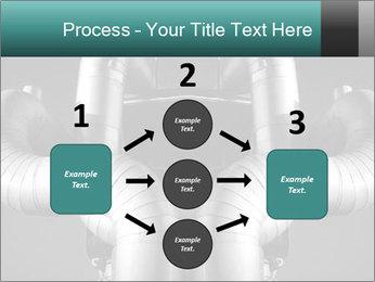 0000061184 PowerPoint Templates - Slide 92