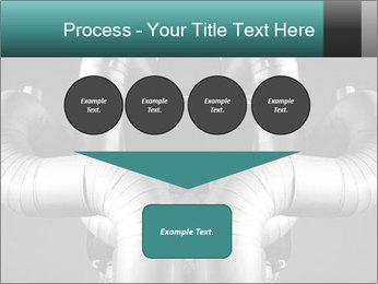 0000061184 PowerPoint Templates - Slide 93