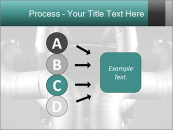 0000061184 PowerPoint Templates - Slide 94