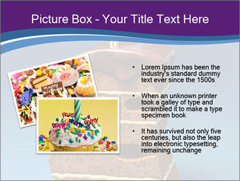 0000061185 PowerPoint Template - Slide 20