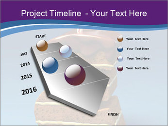 0000061185 PowerPoint Template - Slide 26