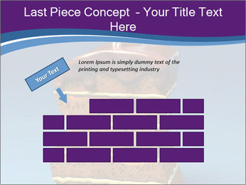 0000061185 PowerPoint Template - Slide 46