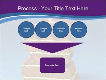 0000061185 PowerPoint Template - Slide 93