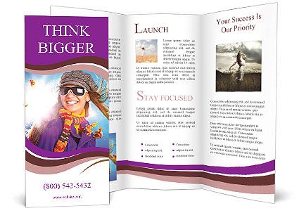 0000061186 Brochure Templates