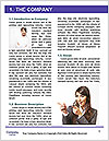 0000061187 Word Templates - Page 3