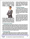 0000061187 Word Templates - Page 4
