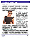 0000061187 Word Templates - Page 8